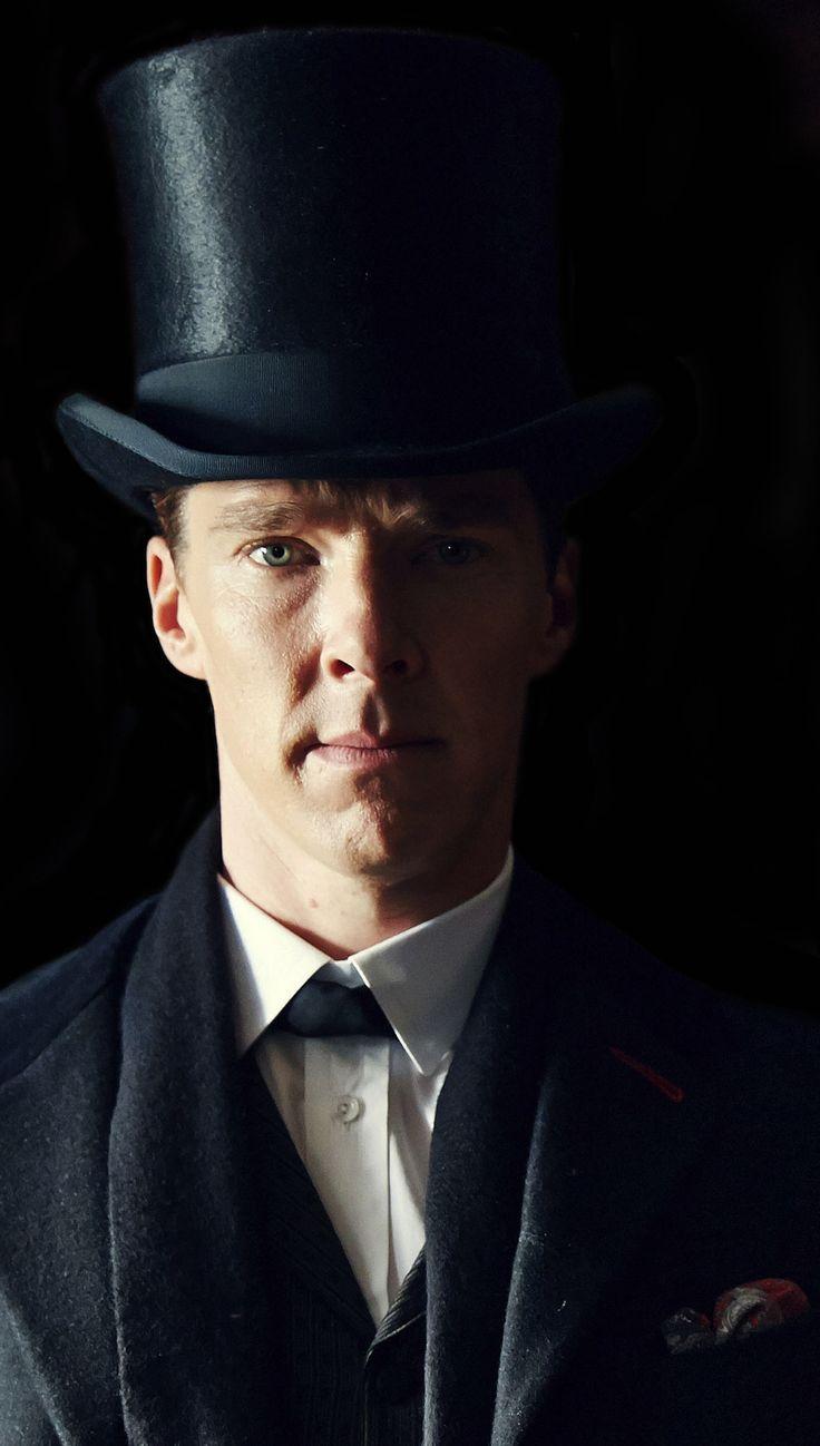 sherlock holmes bbc episode guide