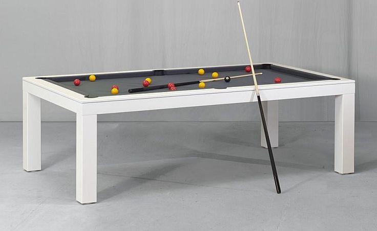 die besten 25 billardtisch ideen auf pinterest poolbillardtisch billardtisch raum und. Black Bedroom Furniture Sets. Home Design Ideas