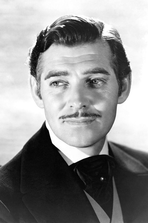 How to Achieve the Salvador Dali Pencil Mustache Style From Beardoholic.com