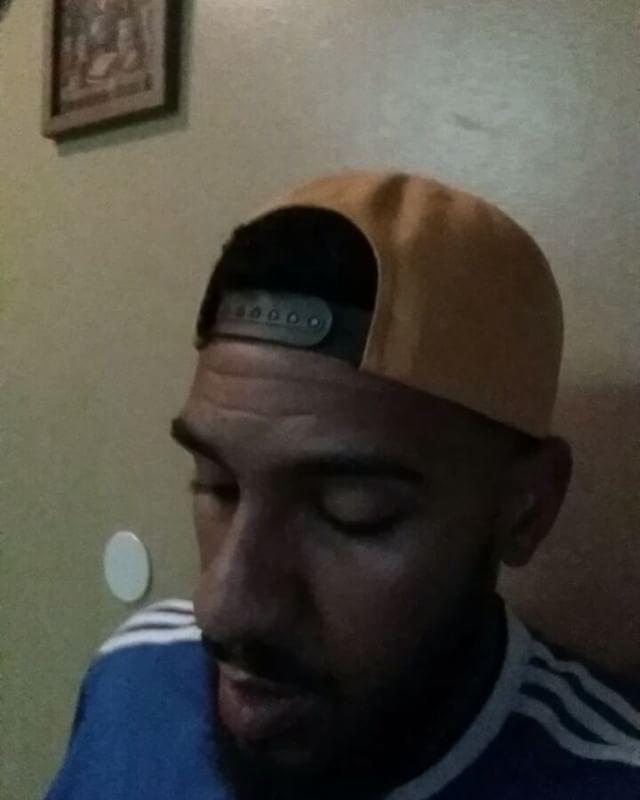 MAK goin in! #sacitup#sacramento#916#cityoftrees#california#bayarea#LA#sandiego#music#hiphop#rap#smoke#420#gas#uk#pictureoftheday #atlanta#ny#harlem#philly#ohio#texas#miami#cali#lit#rapper#outchea#100#future#djesco #sandiego #sandiegoconnection #sdlocals #sandiegolocals - posted by SACITUPRECORDS916 https://www.instagram.com/sacituprecords916. See more post on San Diego at http://sdconnection.com