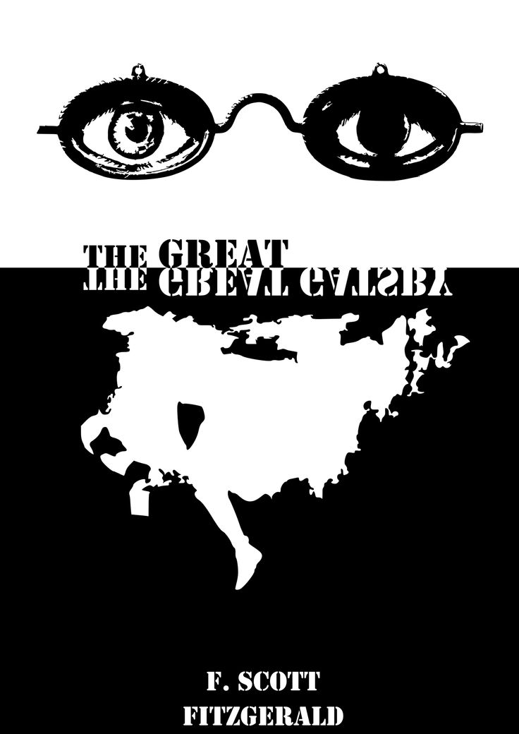 the characterization in the novel the great gatsby by f scott fitzgerald Start studying the great gatsby-characterization (quotes and descriptions)  the great gatsby-characterization (quotes and descriptions)  f scott fitzgerald.