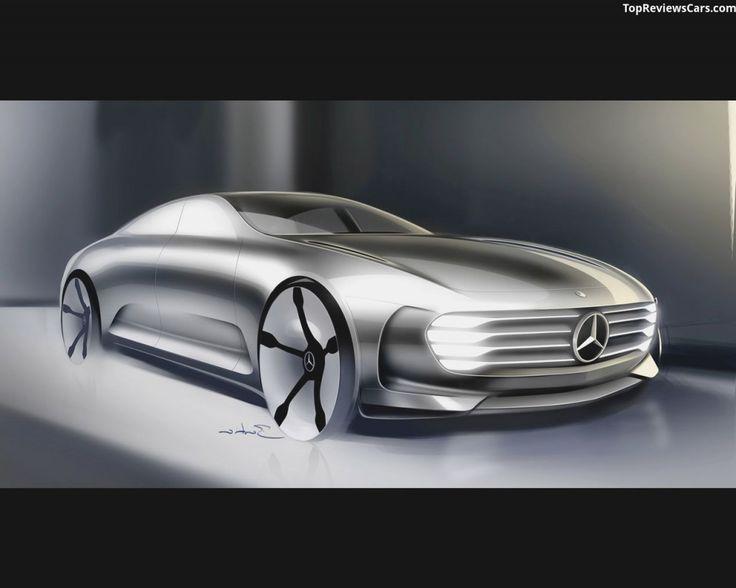 2015 Mercedes-Benz IAA Price  Best Desktop Backgrounds Free