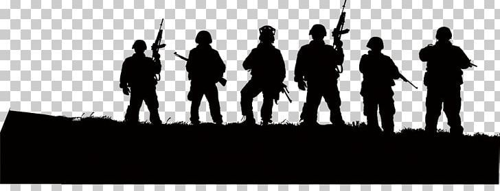 Soldier Silhouette Army Illustration Png Angle Army Army Soldiers Background Black Black Soldier Silhouette Soldier Army