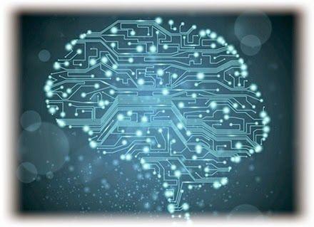 Adina Amironesei - Universul meu : Noutăți uimitoare despre creierul uman - gândirea ...