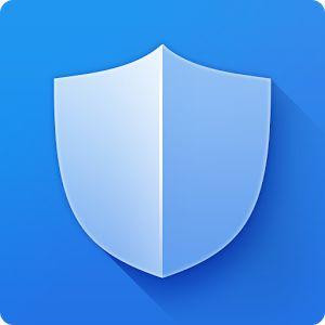 CM Security AppLock AntiVirus v2.4.2