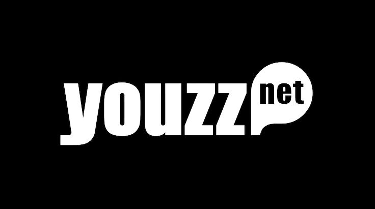 Resultado de imagen de youzz
