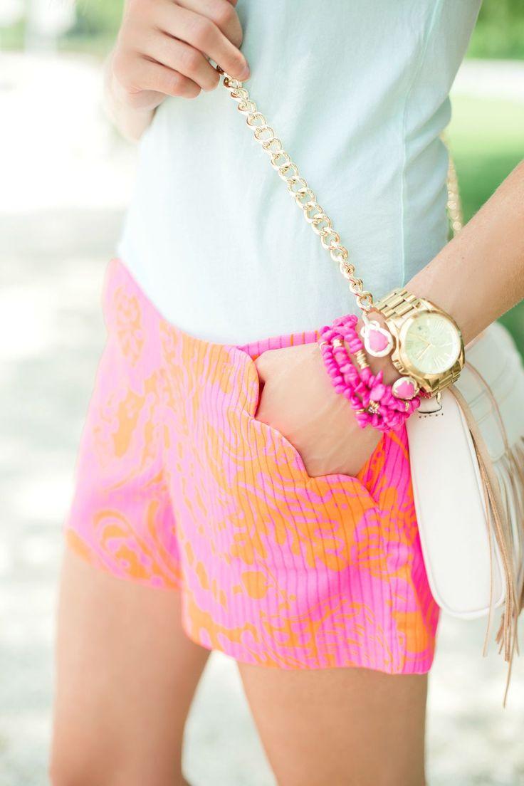 McKenna_Bleu_Fashion_Style_Travel_Blog_Blogger_DC_Summer_photo-385