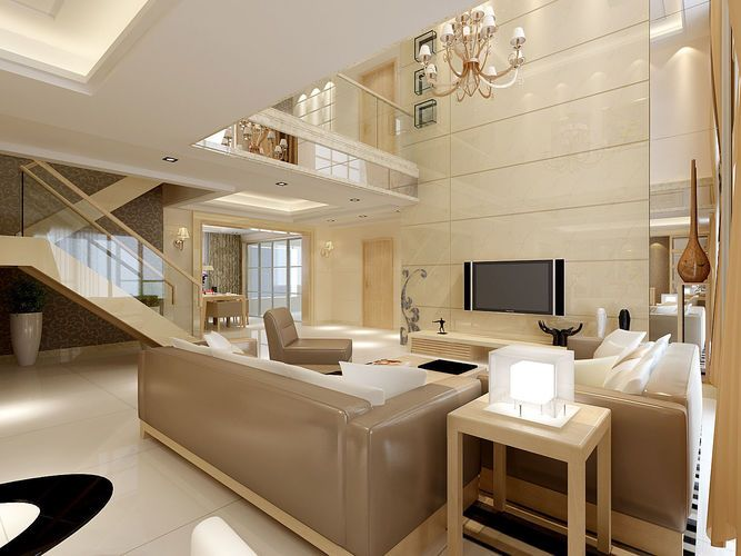 11+ Double living room ideas info