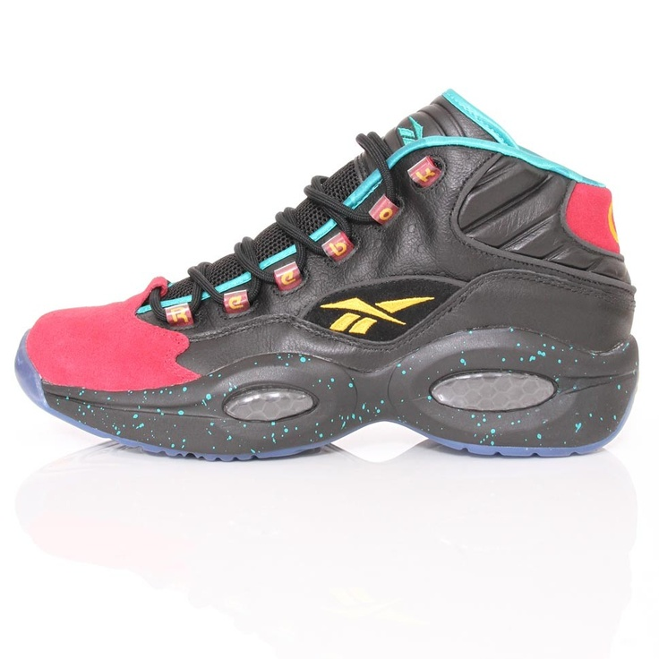 reebok shoes song let s get some shoes lyrics chris