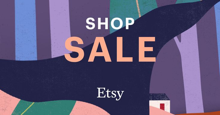 Sale time! Check my Etsy shop to see what's on sale for the World of Etsy Sales Event. See shop for details. http://etsy.me/2FVQID1 #WorldofEtsy #etsy #handmade #crochet #world #necklace #lace #mothersday #mothersday2018