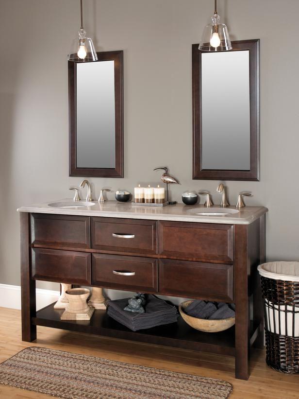 Best 25 Dresser Bathroom Vanities Ideas On Pinterest Dresser Sink Dresser Vanity And Dresser