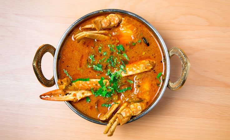 Here at Krishna Restaurant we have a large selection of exquisite curries for you to choose from. Whether its meat, poultry, fish or vegetarian...we have it all! #krishnalondon #krishnahayes #curry #fish #meat #poultry #vegetarian