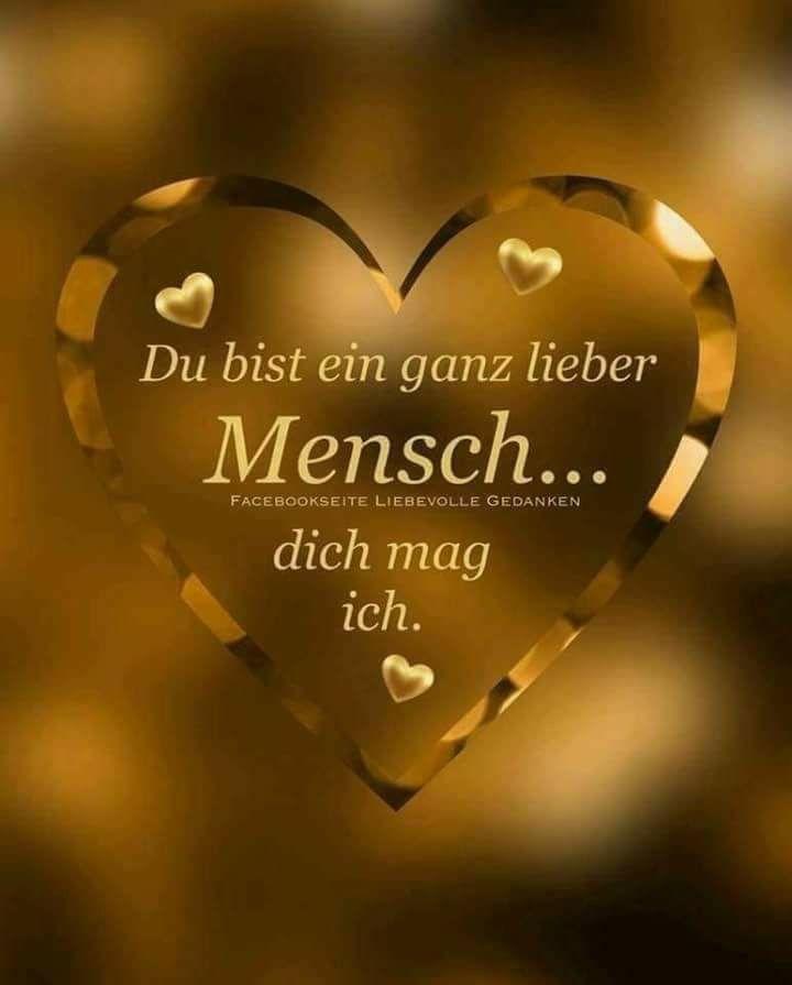 Netzfund Zitat Liebe Sprüche Mein Liebling