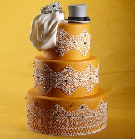 √ Magic decor | Special day | Products for professional pastry | Cake design | Pavonitalia