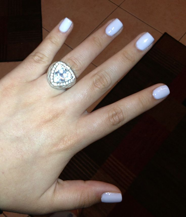 OPI GelColor Swatches Only | Neutral gel nails, Pale pink ... |Funny Bunny Nails