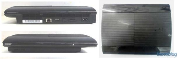 Sony May Launch Super Slim PlayStation 3 At Sub-$200 Price Level - Recently, some new evidences have been revealed about Sony's rumored super slim PlayStation 3. According to CNET, the new PlayStation 3 may launch before the holidays. The new version of PlayStation 3 is expected to be slimmer and cheaper. The speculation grew after Sony submitted a documents of a 'mysterious' new PlayStation to FCC for clearance. [Click on Image Or Source on Top to See Full News]
