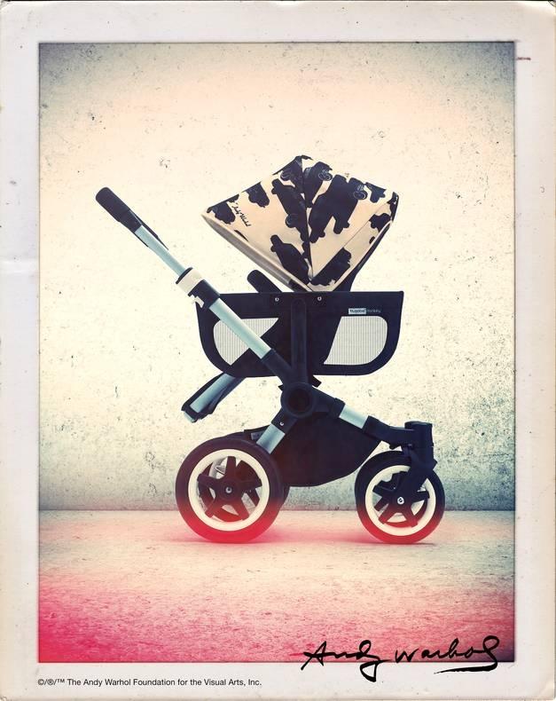 8 Best Bugaboo Images On Pinterest Bugaboo Babies Stuff