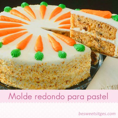 http://reposteria-creativa-online.es/26-moldes-de-metal-para-hornear