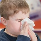 HealthyChildren.org - Coughs and Colds: Medicines or Home Remedies?