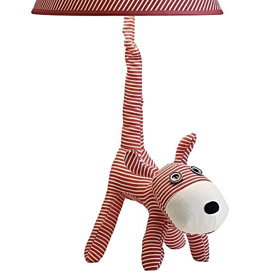 Fido the Dog Table Lamp by Rouge Living