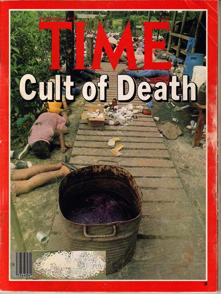jim jones and the jonestown massacre Jonestown, pbs documentary (full) jjonestowne jim jones massacre survivor tells his story - duration: the road to jonestown and jim jones.