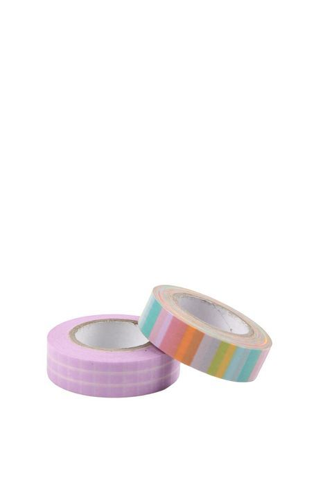 on a roll tape PARTY