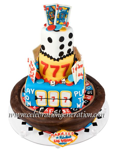 best wedding cakes las vegas 69 best ideas about cakes on 80th 11642