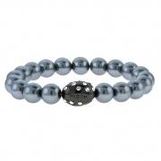 Pilgrim braceletPilgrim Bracelets, Bracelets Pilgrim, Pearls Bracelets