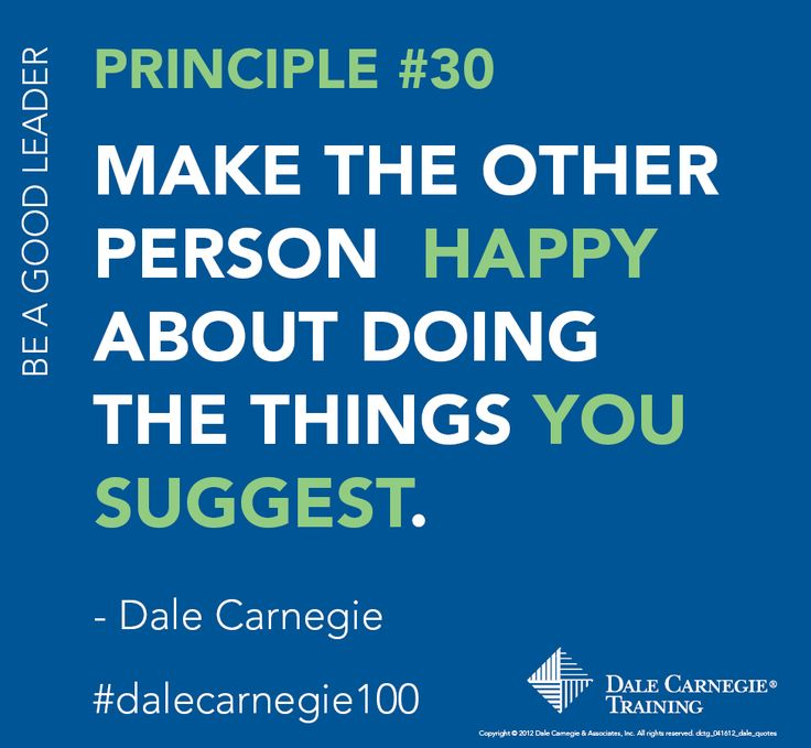 Dale Carnegie Quotes 41 Best Dale Carnegie Quotes Images On Pinterest  Cute Quotes Dale .