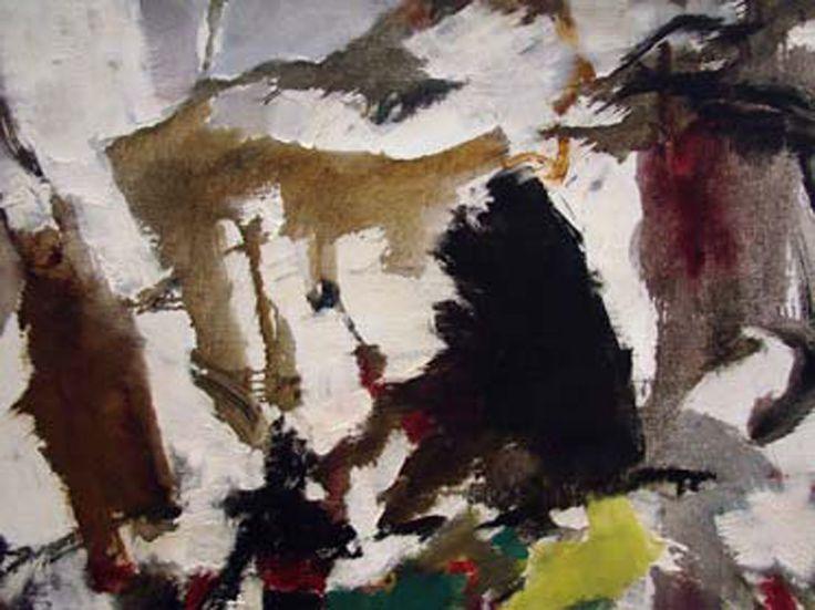 Pintura: Louis Van Lint