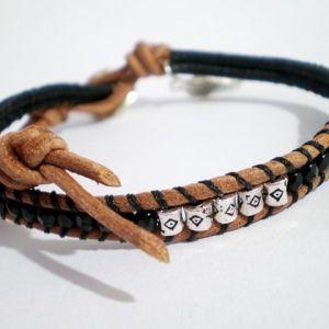 Pánske šperky   BRYXI shop.cz