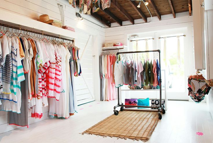 Gallery surflodge the moose interior pinterest for The 8 boutique b b barcelona