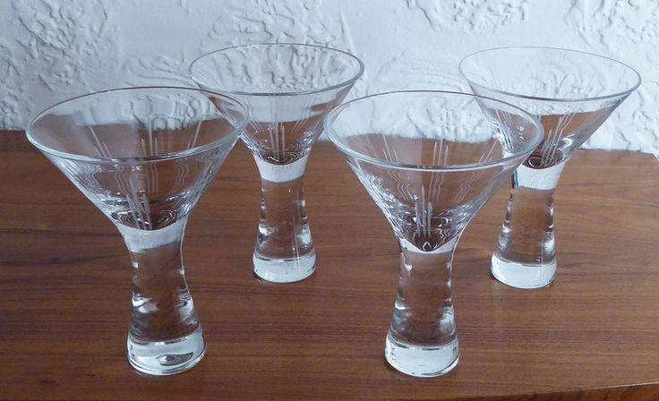 137 Best Glass Revolution Images On Pinterest