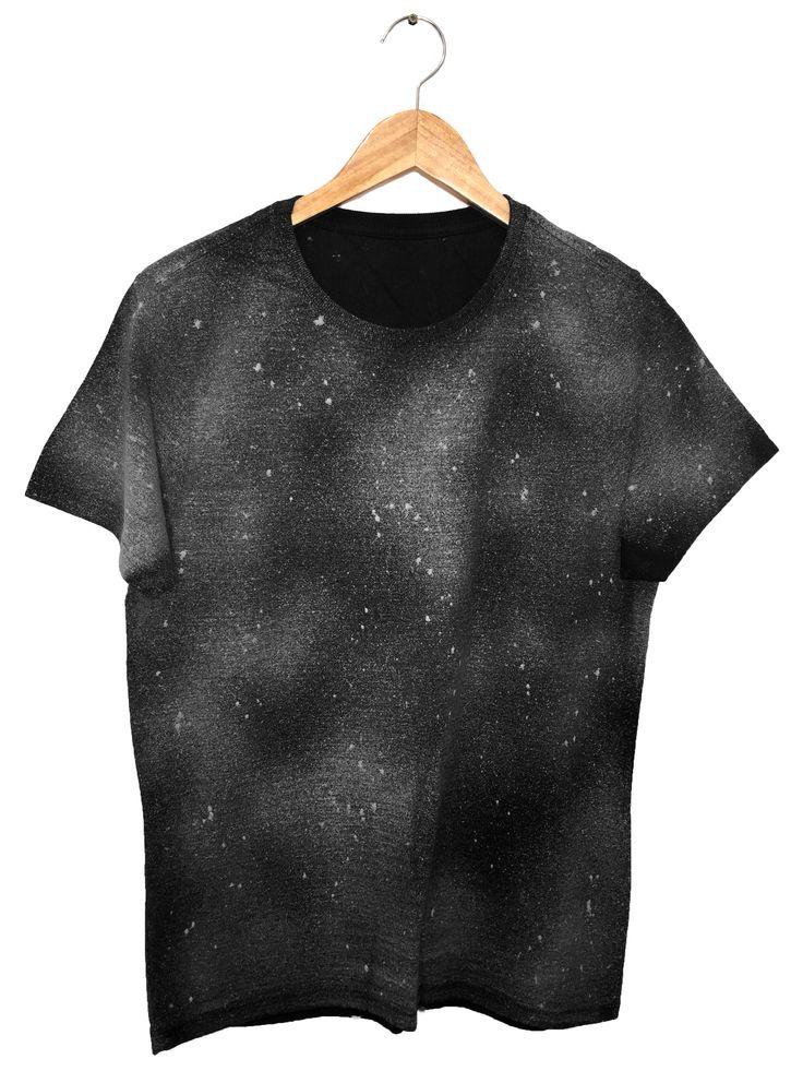 t-shirt galax