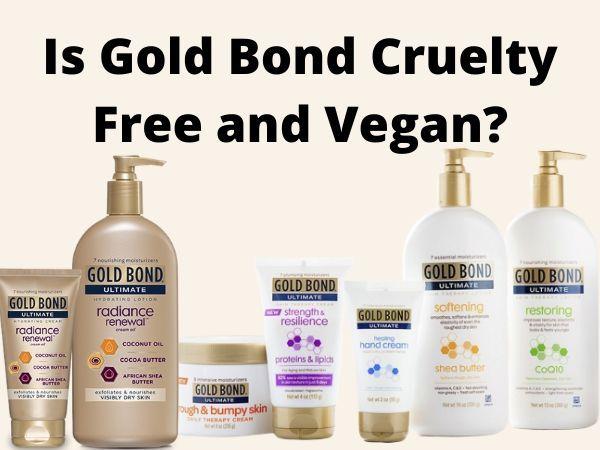 Hand Cream Paraben Free, Vegan, Organic