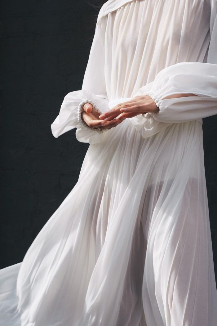 280 best V\O Minimalist Wedding images on Pinterest Beautiful - gebrauchte küchen in berlin
