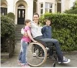 Borrower with disability can now cherish his personal needs & all financial desires by getting approval for DSS loans via online. http://bit.ly/1ShdPVQ