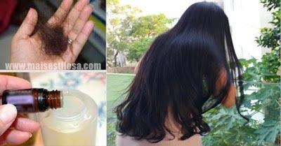 CLIQUE AQUI e aprenda como fazer uma hidratação caseira de quiabo que vai salvar o seu cabelo. O quiabo hidrata profundamente os fios, deixando alinhados, reparando e reconstruindo a fibra capilar, deixa um super brilho e uma maciez sem igual.
