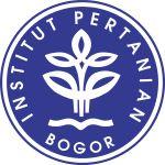 Lowongan CPNS IPB – IPB atau Institut Pertanian Bogor merupakan salah sati lembaga pendidikan tinggi pertanian di Indonesia. IPB merupakan h...