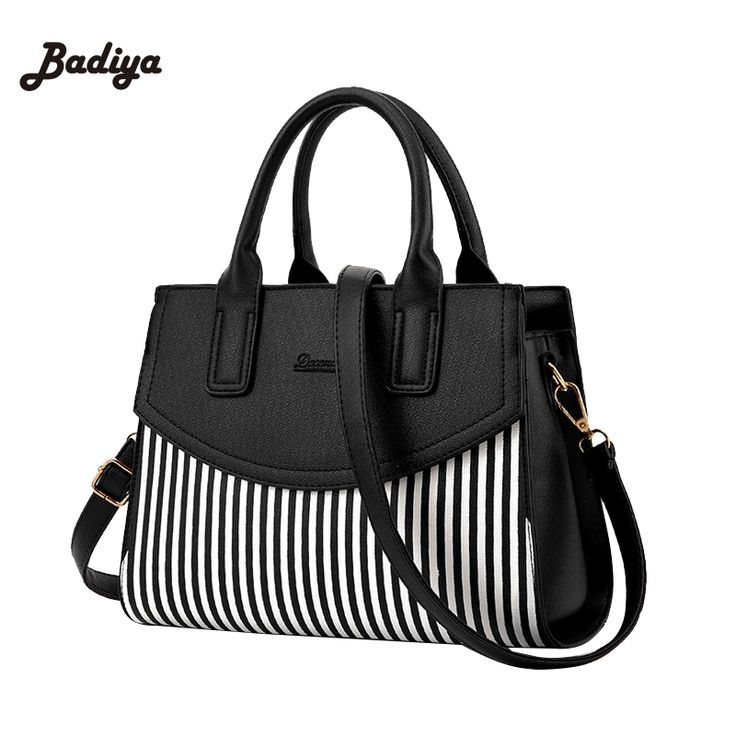 (26.83$)  Watch now  - Luxury Handbag Brand Design PU Multi-color Messenger Bag Shoulder Bag Zebra Pattern Tote Patchwork Women Crossbody Bag