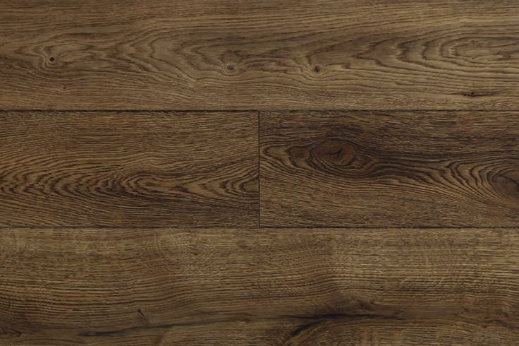 17 best images about montage ferno on pinterest logos for Montage floors