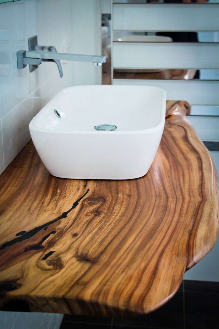 bathroom timber - Google Search …