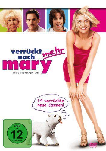 Verrückt nach mehr Mary Fox…