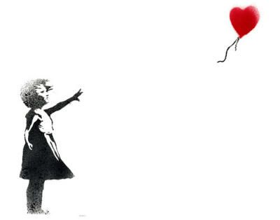 Banksy Banksy Banksy