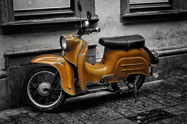109 best simson schwalbe images on pinterest mopeds. Black Bedroom Furniture Sets. Home Design Ideas