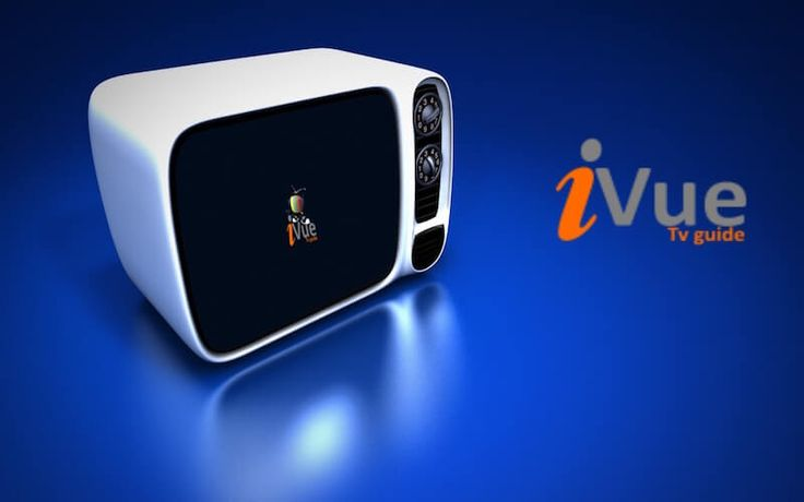 How to Install iVue2 TV Guide Kodi