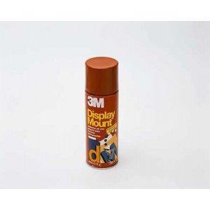 Bote de adhesivo fuerte de 400 ml. Adhesivo fuerte para unir materiales porosos y no porosos, como plásticos, tejidos, espumas. El Compas Online