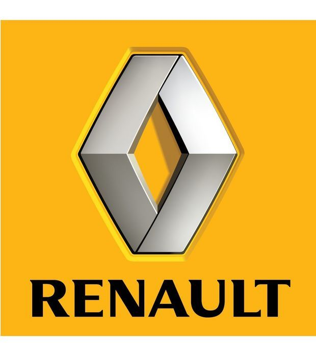 Logo+Renault