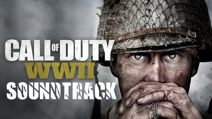 Call of Duty WWII: New Soundtrack Marigny | Cod WW2 Call of Duty WWII: New Soundtrack Marigny | Cod WW2 Don't Forget Subscribe and Like a VIDEO Cuz will posted good and amazing videos gaming !!!!!! call of duty ww2 call of duty call of duty ww2 soundtrack call of duty ww2 song call of duty soundtrack call of duty wwii cod ww2 call of duty world war 2 call of duty song soundtrack ww2 cod call of duty: wwii cod ww2 soundtrack of duty call music wwii ost trailer soundtrack cod ww2 zombies cod…