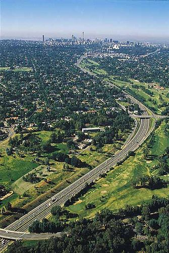 johannesburg south africa - Google Search